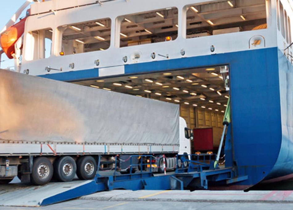 roro-freight