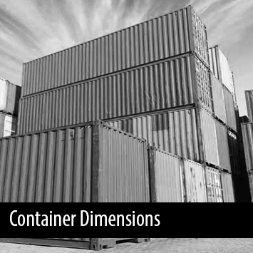 container-dimensions