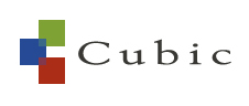 Cubic Transport Services